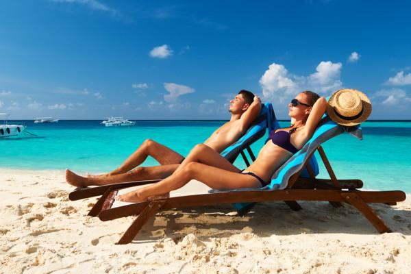 Offerte vacanza lunga