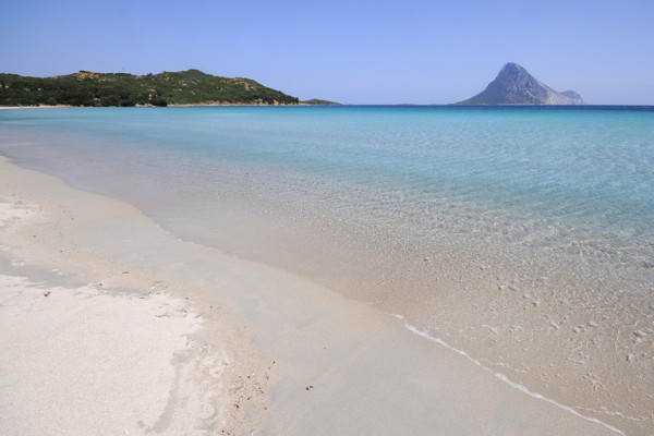 Le escursioni nella Sardegna Orientale