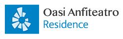 Oasi Anfiteatro Residence